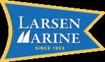 Larsen Marine