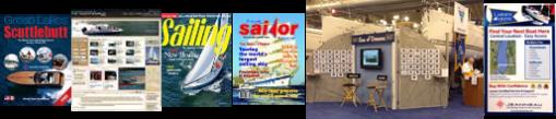 Brokerage Magazines
