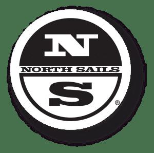 North Sails Logo Svg