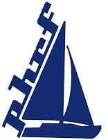 Phrf Logo
