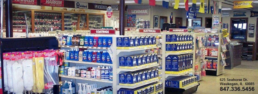 Headerimg Store