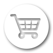 Shop Icon Image