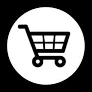 shop-icon-image